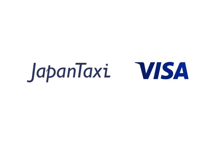 業界唯一のタクシー車載セルフレジ型マルチ端末『決済機付きタブレット』が全国1万台突破!新たな決済手段『Visaのタッチ決済』に今秋対応開始