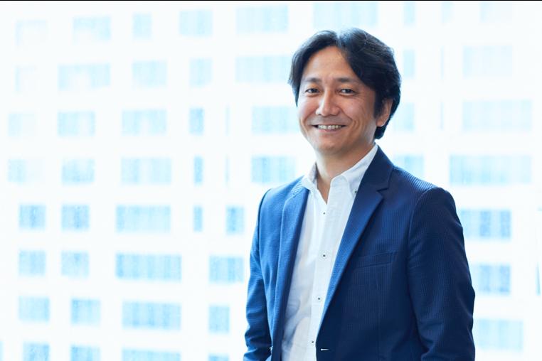 JapanTaxi株式会社は4月1日(水)から「株式会社Mobility Technologies」へ 社名も新たにモビリティの進化を牽引